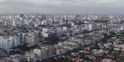 Problemas económicos son principal preocupación de dominicanos, según sondeo