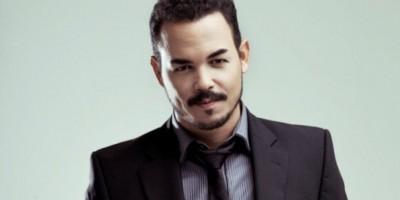 Artistas populares unirán sus voces en concierto contra el hambre
