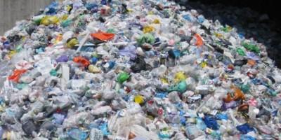 Plásticos se convierten en el segundo producto de exportación en industria manufacturera