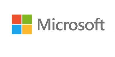 3. Microsoft: 67 mil 670 millones de dólares. Foto:Microsoft