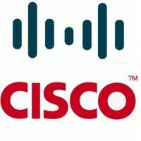 8. Cisco: 29 mil 854 millones de dólares. Foto:Cisco