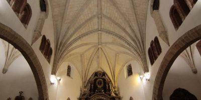 Algunos de los lugares más emblemáticos del Gran Santo Domingo. Foto:Clúster turístico de Santo domingo