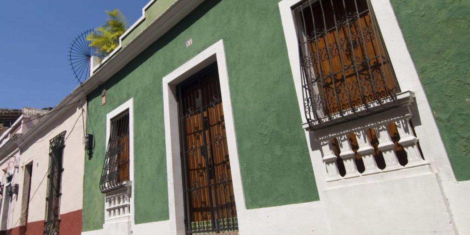 Algunos de los lugares más emblemáticos del Gran Santo Domingo. / Cortesía del clúster turístico de Santo domingo Foto:Clúster turístico de Santo domingo