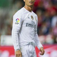 """Este rompimiento también es originado por los celos. Gareth Bale es ahora el """"protegido"""" de Florentino Pérez, presidente del Real Madrid, papel que antes ocupaba Cristiano Ronaldo. Foto:Getty Images"""