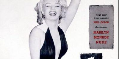 """¡Irresistibles! 35 famosas que han posado para """"Playboy"""""""
