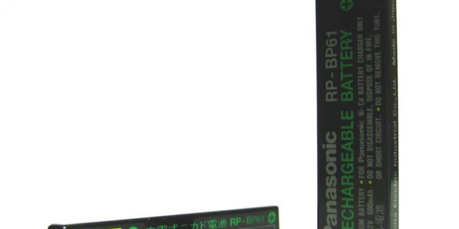 4.- Personalicen la configuración conexión Wi-Fi, aplicaciones y actualizaciones. Por ejemplo, desconectarse por lapsos de tiempo de la red, desactivar actualizaciones automáticas y desactivar a Siri podrían ahorrar batería Foto:Wikicommons