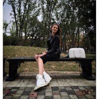 Foto:Instagram.com/violetta_igoshina