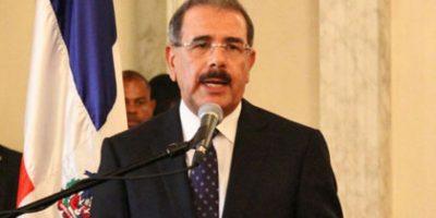Medina expresa su pesar por atentado en Ankara que dejó 97 muertos