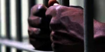 Prisión preventiva en contra de un haitiano acusado de matar a expareja