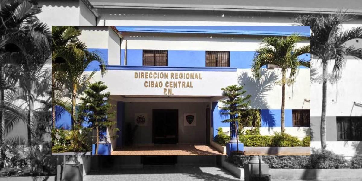 Desmantelan centro falsificaba documentos para favorecer a indocumentados