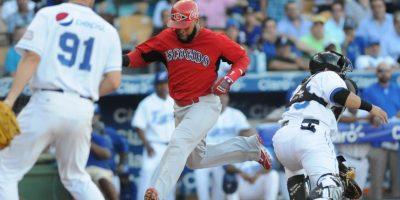 Béisbol dominicano inicia este jueves con duelo entre Leones y Tigres