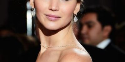 "Jennifer Lawrence se cansó de ser ""adorable"" y denunció la desigualdad en Hollywood"