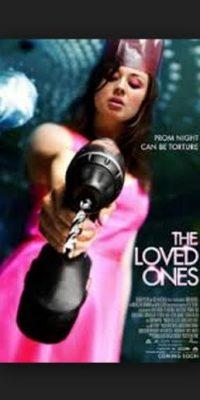Es una película de terror australiana de 2009, donde una mujer planea una venganza contra el hombre que la rechazó. Foto: Screen Australia, Omnilab Media, Ambience Entertainment