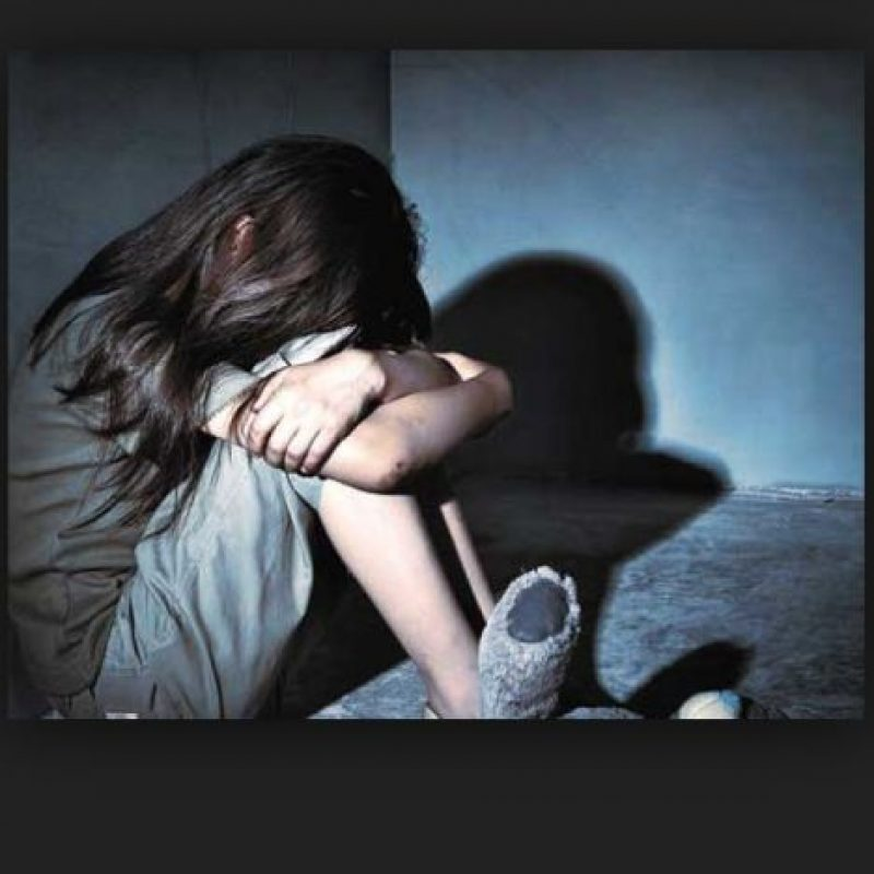 2. Violencia sexual. Se considera violencia sexual cualquier actividad sexual impuesta por un adulto a un niño, protegido por el Derecho Penal. Esto incluye: a) La incitación o la coacción a cualquier actividad sexual ilegal o psicológicamente perjudicial; b) El uso de niños para la explotación sexual comercial Foto:Tumblr