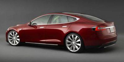 Tesla Motors, Inc. es una compañía estadounidense ubicada en Silicon Valley, California. Foto:Tesla Motors