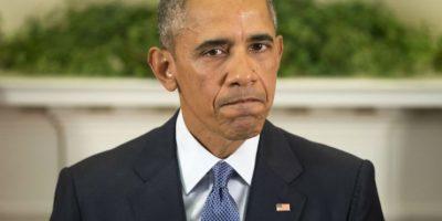 El nuevo plan de Washington llega en un momento de creciente violencia en Afganistán. Foto:AP