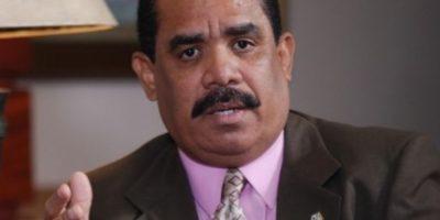 Sánchez Roa rechaza declaraciones canciller Haití desautorizan acuerdo martes