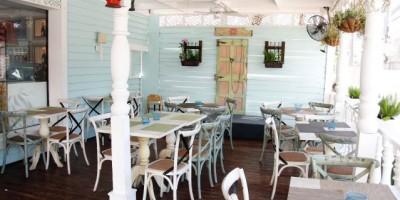 Taste Santo Domingo 2015. Entregan Premio Nacional de Gastronomía