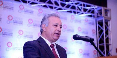 Presidente de Industriales de Herrera pide a Haití un diálogo sincero con RD