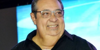 """Anthony Ríos regresa con el """"corazón abierto"""""""