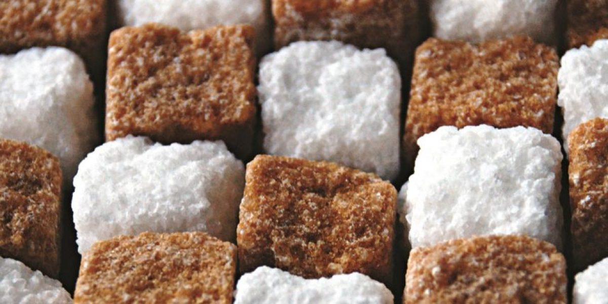 Alternativas al azúcar tan dulces como...