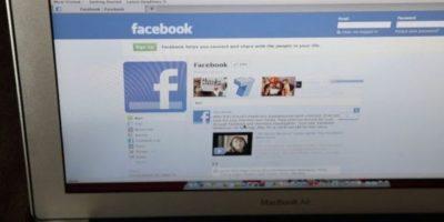 """The Social Netwok"" (2010), película de David Fincher, trata sobre la forma en que la plataforma fue concebida. Foto:Getty Images"