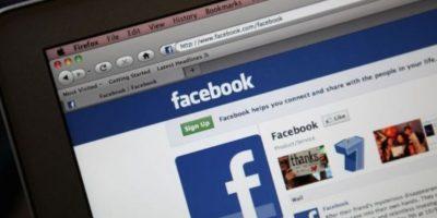 """Antes de llamarse """"Facebook"""", se llamaba """"The Facebook"""", entre otros. Foto:Getty Images"""