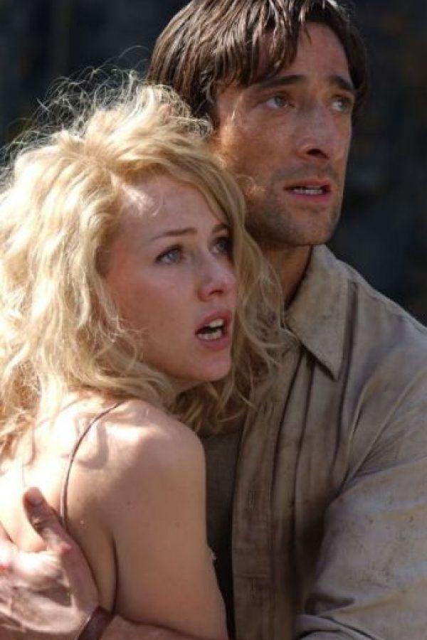 """King Kong"" Foto:IMDb"