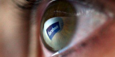 5- Prefieren la vida virtual que la real. Foto:Getty Images
