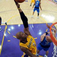 Lamar Odom Foto:Getty Images