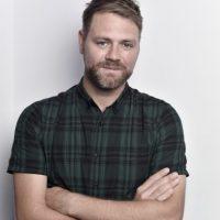 Brian McFadden. Este último abandonó la agrupación en 2004. Foto:Getty Images