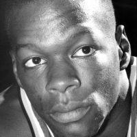 Len Bias: Fue seleccionado número dos del draft de la NBA de 1984; era un gran prospecto que, incluso, fue comparado con Michael Jordan. Foto:Twitter: @alfonsoslozano