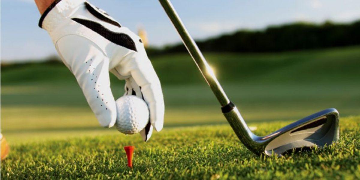 Reconocen a R. Dominicana como destino de golf de Latinoamérica y el Caribe