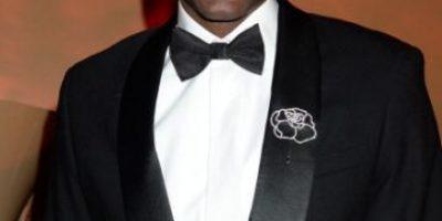 Lamar Odom ya despertó del coma, aseguran sus familiares