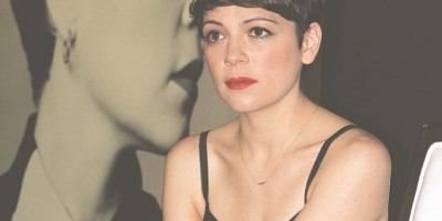 """Natalia Lafourcade: """"Transformé el sufrimiento en algo hermoso"""""""