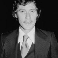 Su miembro medía 30 centímetros, participó en dos mil 500 películas y ganaba tres mil dólares al día como actor porno. Hasta que su adicción a la cocaína destruyó su carrera. Foto:vía Getty Images