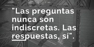 Foto:Vía Canvas