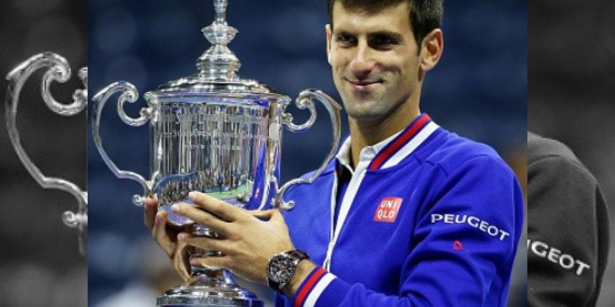 Djokovic se enfrentará a Tsonga en la final de Shanghái tras hundir a Murray