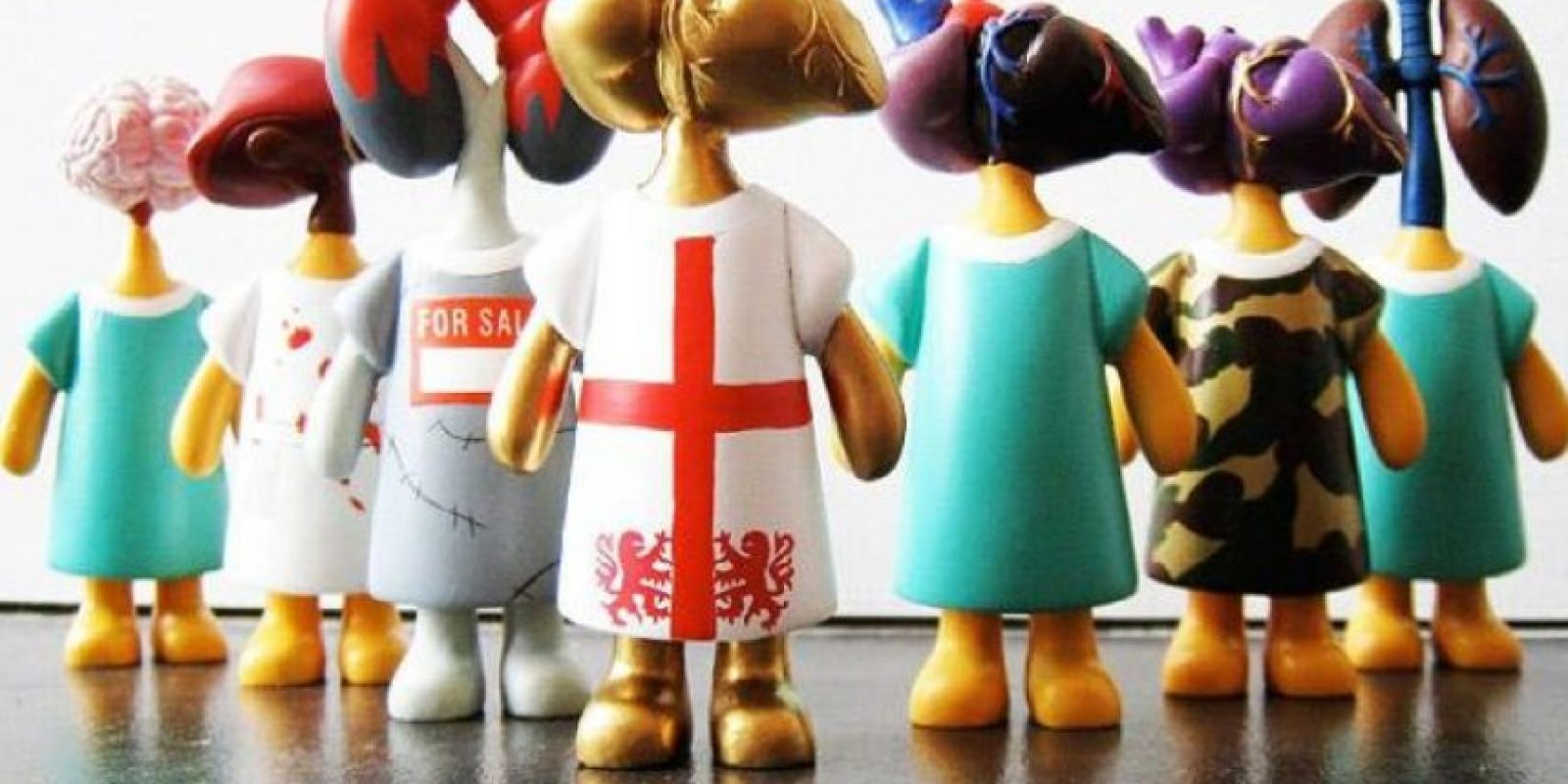 Las principales religiones del mundo apoyan la donación de órganos y tejidos y la ven como el último acto de amor y generosidad al prójimo. Foto:Tumblr.com/tagged/donacion-órganos