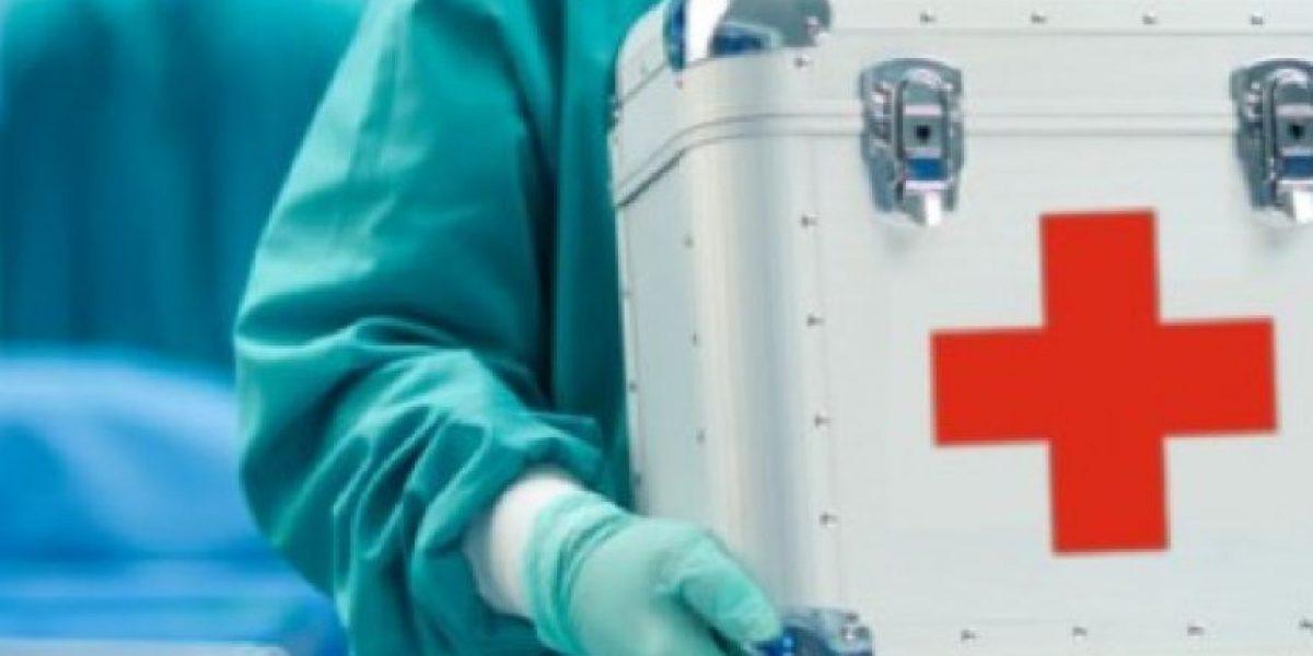 ¿Las personas adictas a las drogas pueden donar órganos?