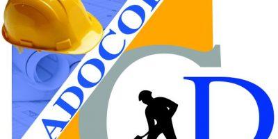 ADOCOE proponen crear órgano de control independiente para construcciones públicas