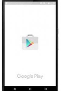 Google Play Store será rediseñada. Foto:vía plus.google.com/+KirillGrouchnikov