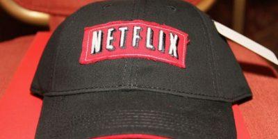 15- Netflix ha durado más tiempo que Google. Este fue fundado en 1997 y el buscador le siguió un año después. Foto:Getty Images