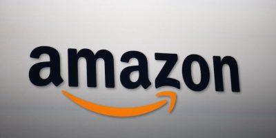 3- Pequeñas y medianas empresas pueden entrar a la plataforma e inclusive utilizar la logística de la compañía con el respaldo de Amazon. Cualquier persona que puede registrar con su misma cuenta y comenzar a vender. Foto:Getty Images