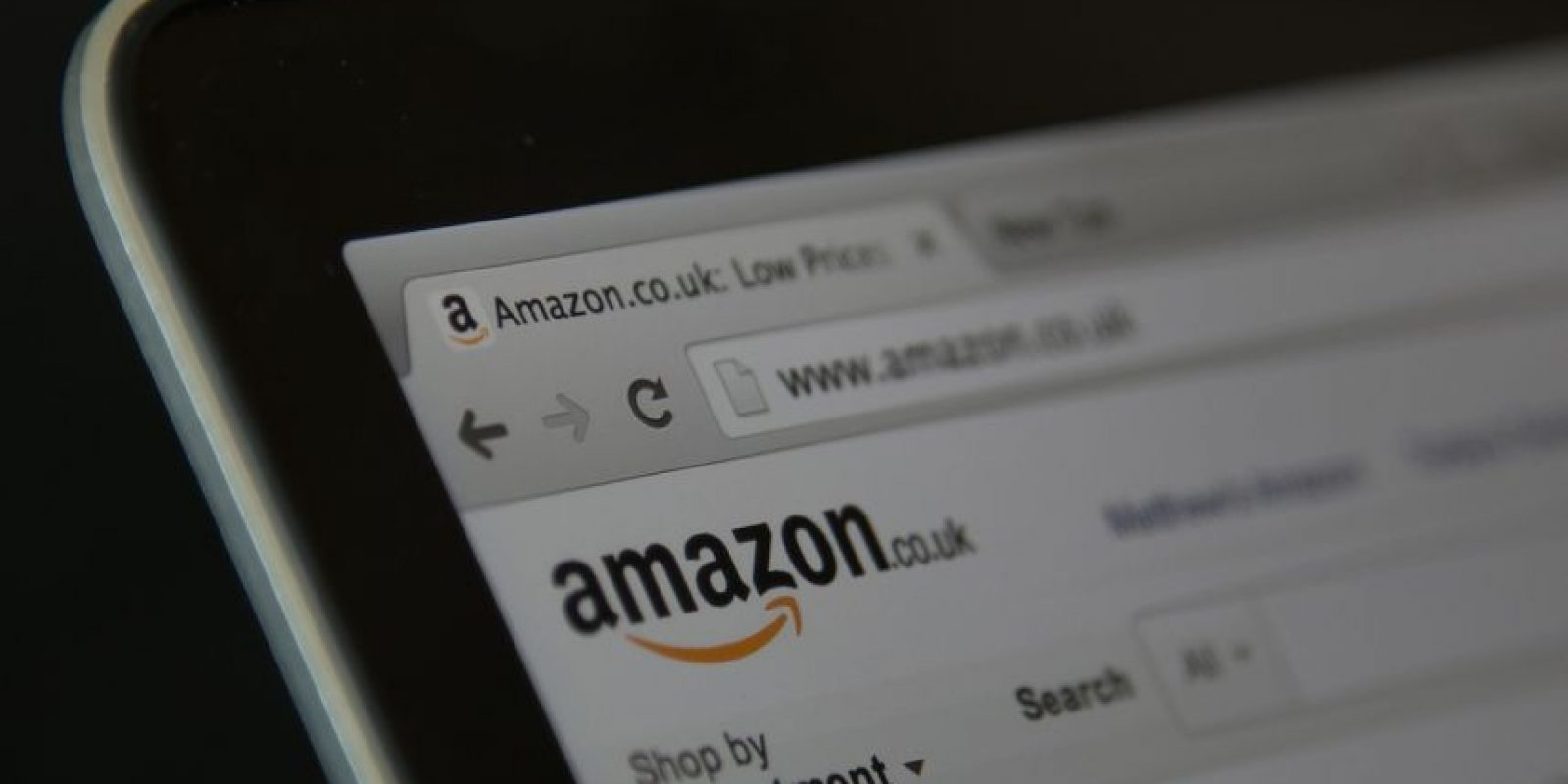 En seguida les mostramos algunos datos para entender cómo funciona Amazon. Foto:Getty Images