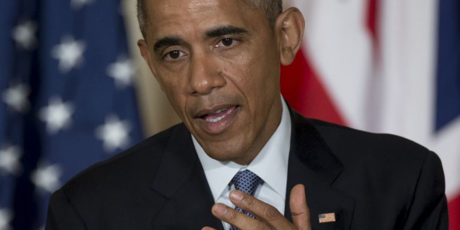 9. Las potencias involucradas en el acuerdo podrán verificar el cumplimiento de Irán con las condiciones establecidas. Foto:AP