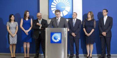 Programa Educación Financiera del Banco Popular beneficia 12,000 personas