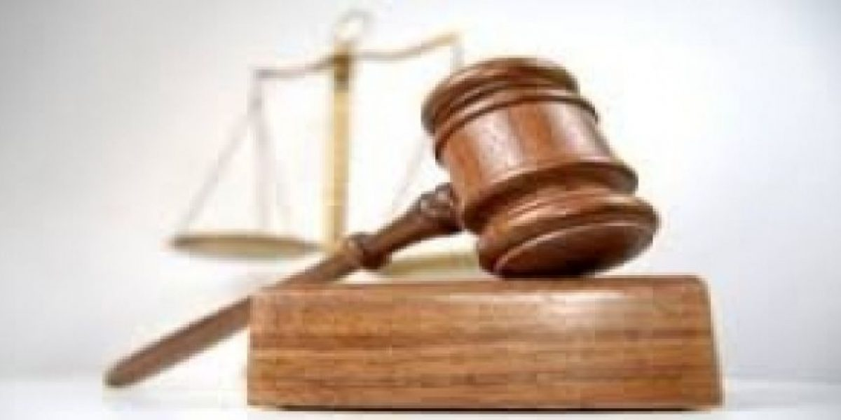 Prisión preventiva para tres presuntos miembros red de tráfico de emigrantes