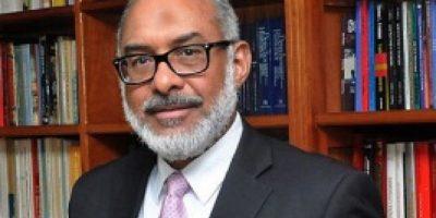Sociedad Dominicana de Diarios pide actualizar leyes de ejercicio del periodismo a la Constitución