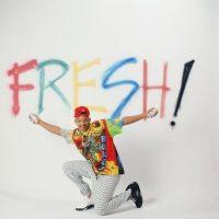 """Will Smith está produciendo un remake de """"El Príncipe del Rap"""", serie que se hizo famosa en la década de los 90. Foto:IMDb"""